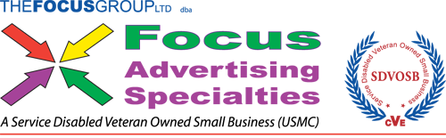 Focus Advertising Specialties